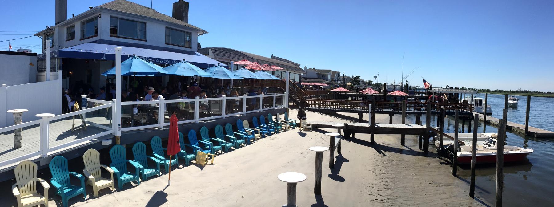 City Of Long Beach Ny Chamber Of Commerce